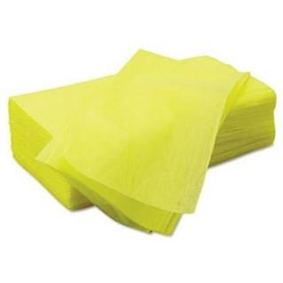 Masslin Dust cloths - 1 шт (уп.)