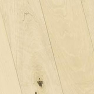 Граб Натур 250*70