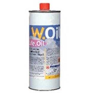 LIFE OIL Maintenance oil - 1 л (уп.)