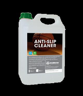ANTI-SLIP CLEANER - 5 л (уп.)