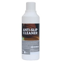 ANTI-SLIP CLEANER - 1 л (уп.)