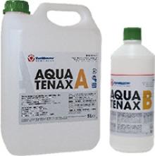 AQUA TENAX - 6 л (уп.)