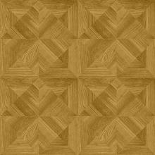 Модуль мозаичный №57 (дуб натур) 420*420*15