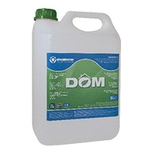 DOM 30 gloss - 5 л (уп.)