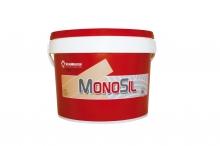 Однокомпонентный силановый клей для паркетной и массивной доски MONOSIL Silanic Adhesive - 12 кг (уп.)
