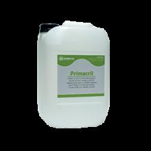 Грунт для стяжки акриловый на водной основе PRIMACRIL 10л (уп.)
