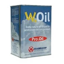 PRO OIL - 1 л (уп.)