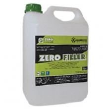 ZERO FILLER - 5 л (уп.)
